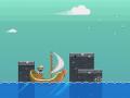 Seafarer - Devlog 12/17/12