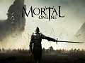 Mortal Online Released on Desura