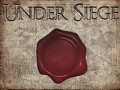 Under Siege - The Indie moving to CryEnigne3