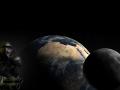 UFO: Alien Invasion Fan Fiction
