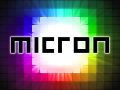 Micron now available on Linux!  (33% off for a limited time)