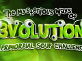 3volution 'END OF THE WORLD' update and new gameplay trailer released
