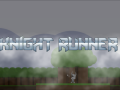 Knight Runner: Let's Plays & Highscores