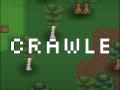 Crawle 0.5.4 released!