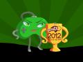 IOTY Players Choice Upcoming 2012