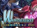 Wanderlust: Rebirth ~ Holiday Sale!