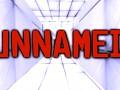 Unnamed V1.0 Released!