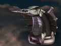 Rising Storm: Thunders Cannon pics and vid!