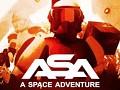 ASA : OST streaming