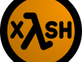 Xash3D build 2153 + XashXT v0.61 are released!