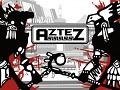 Final 2012 Aztez Dev Play!