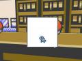 Pokémon3D version 0.19(_1)