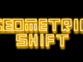 Geometric Shift - Development update 03