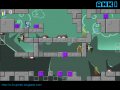 Anki 2d indie developer diary #03 ( levels design)