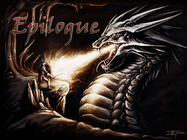 Epilogue v2.99b Released