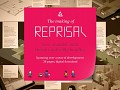 The Making of Reprisal