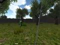 Apocalypse Not v0.0.25 Final Alpha Released