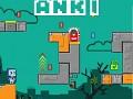 Anki 2d indie developer diary #03 ( movie)