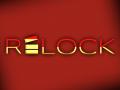 RELOCK - Weapon Controls (CSC-C2)