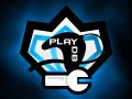 First PlayDB of 2013