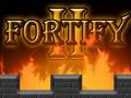 Fortify 2 devlog #6