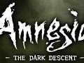 Amnesia - Spawning monsters