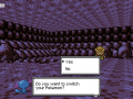 Pokémon3D version 0.20