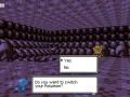 Pokémon3D version 0.20