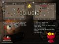 Obludia Released on Desura