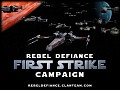 Rebel Defiance Campaign: Round 2 Results
