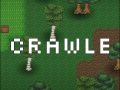 Crawle 0.5.5 released!