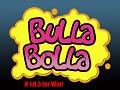 Bulla Bolla v1.0.3 released!