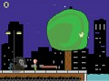 Bernie Needs Love Released on Desura