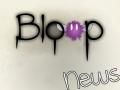 Moving bloopies, omg!