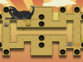 Hamster Chase is now available for Android and iOS!