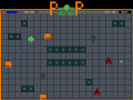 [BETA] PzzP released & free for the first week!