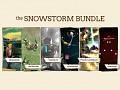 The Snow Storm Bundle
