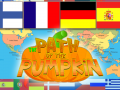 The Path of the Pumpkin translation project