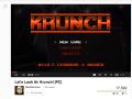 NorthernLion reviews KRUNCH!