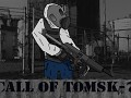 Call of Tomsk-7 Released on Desura