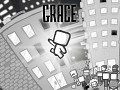 New Game Announcement, GRACE.