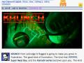 JayIsGames.com reviews KRUNCH!