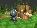 Building a Platformer with AGF