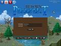 Prospekt Reborn v0.0.10/.11 UPDATE!