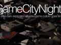 ReversE on tour - GameCityNights Nottingham