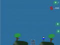 I working on new game...