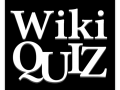 Wiki Quiz now available!