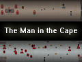 The Man in the Cape Rebalance Update Released