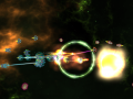 Aeon Command - Now on Linux!