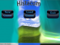 Histacom 1.8.5 Download now fixed